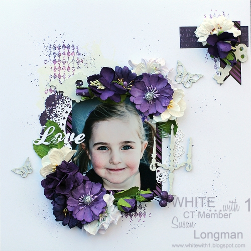 Susan Longman73_1b