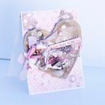 TiffanySolorioValentinecard1