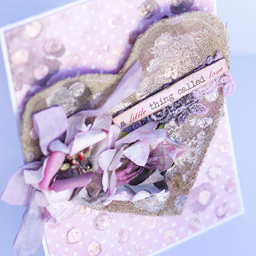 TiffanySolorioValentinecard1a