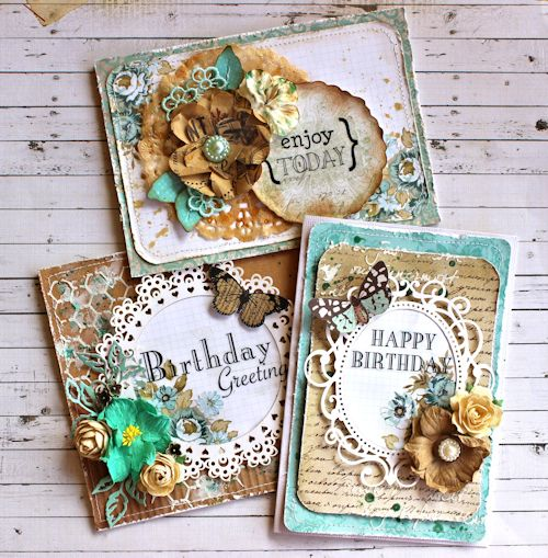 blog Bday Cards - Mar 14