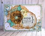 blog Enjoy Today - Card 2