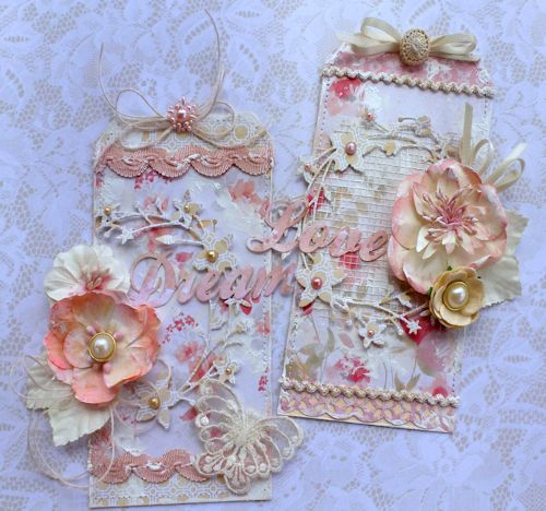 Blog MHC Shabby Tag Set