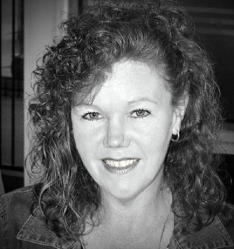 Karen Shady (2)