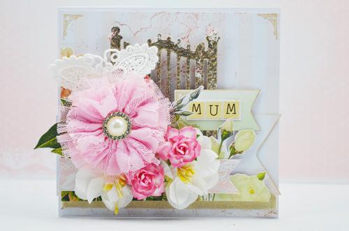 GwenWruck-Mothersdaycard