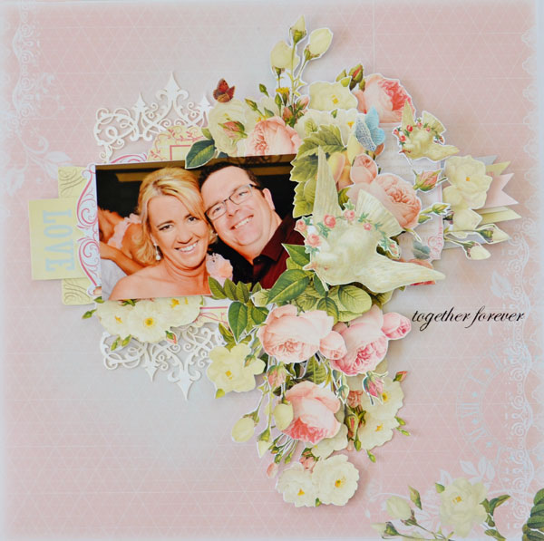 Joanne-Bain_MHC_Beautiful-You_Layout1