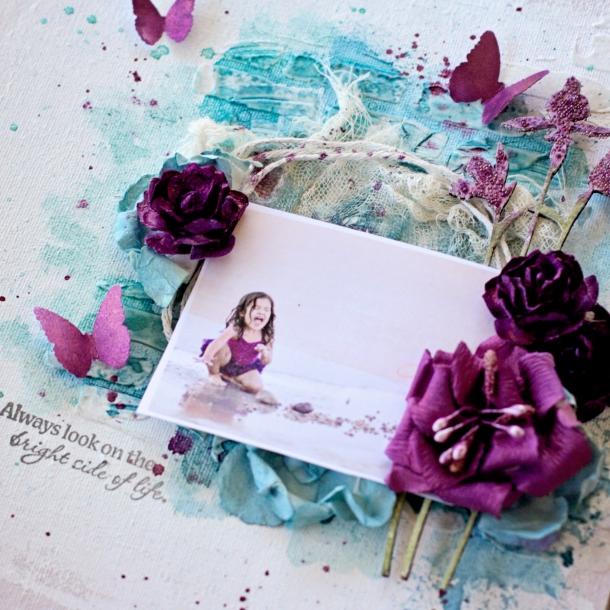 TiffanyBrightSide2