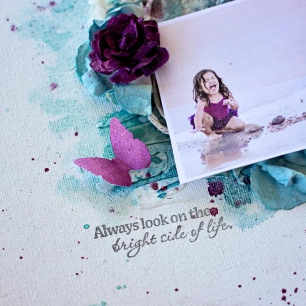 TiffanyBrightSide4