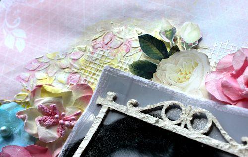 MHC LO - Beautiful closie 3 blog