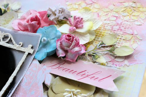 MHC LO - Beautiful closie blog